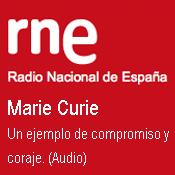 Curie Rne